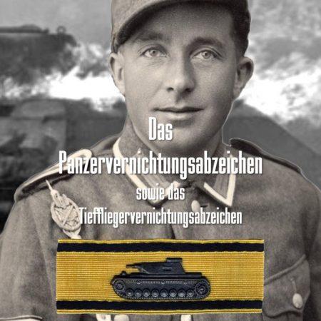 das-panzervernichtungsabzeichen-1