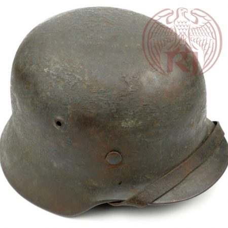 m35-concrete-cement-camouflaged-helmet-water-3