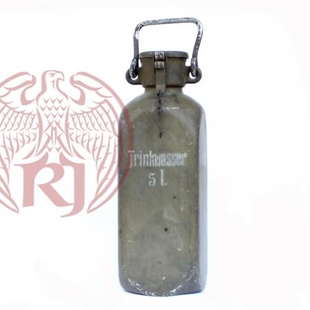 dscf5980-water